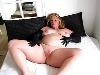Danish Escort girl Katja 6