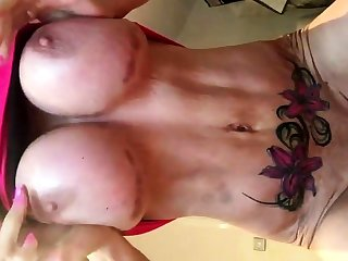 sexy milf with big clit fitness liverpool slut teasing