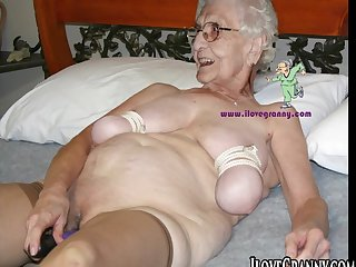 ILoveGrannY and All Amateur Porn Milf Pictures